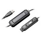 Plantronics  DA45 USB
