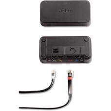 Jabra Link Adapter Avaya+Alcatel