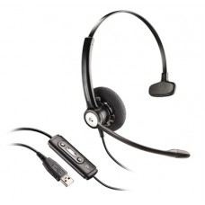 Plantronics Blackwire C610M