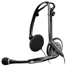 Plantronics Audio 400DSP