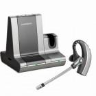 Plantronics wireless Savi Office WO201/A